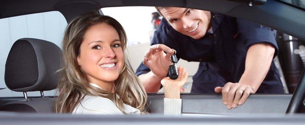 Automotive Locksmith | Automotive Locksmith Menlo Park