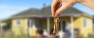 Locked Out of My House - Residential Locksmith | Residential Locksmith Menlo Park | Residential Locksmith In Menlo Park