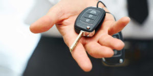 Transponder Key - Car Key Replacement Menlo Park | Car Key Replacement | Car Key Replacement