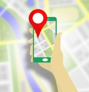 Office Locksmith - Contact Locksmith Menlo Park Near | Contact Locksmith Menlo Park | Contact Locksmith Menlo Park