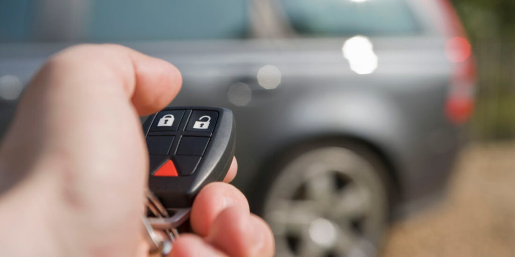 Transponder Key Menlo Park | Transponder Key