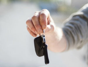 Car Key Locksmith Services in Menlo Park | Car Key