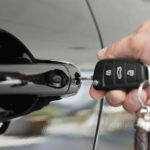 Car Key Reprogramming Services in Menlo Park | Car Key Reprogramming