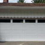 Garage Door Repair Services in Menlo Park | Garage Door Repair