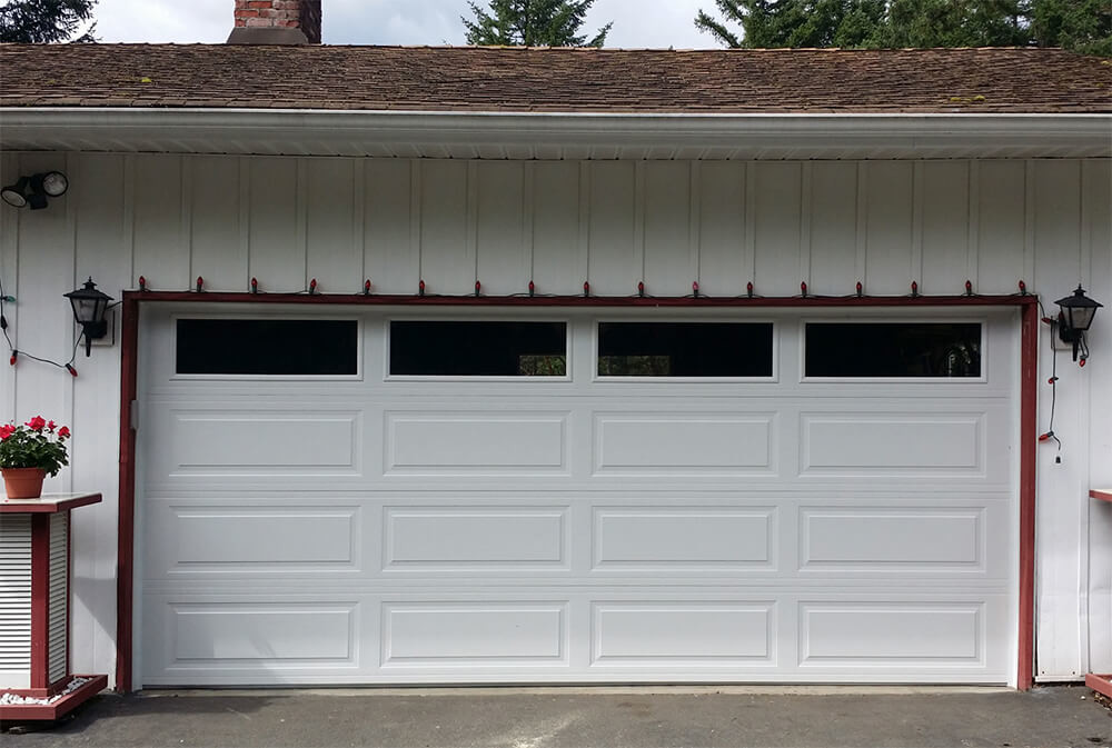 Garage Door Repair Expert Locksmith Solutions In Menlo Park
