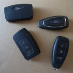 Looking for Ford Key Replacement? You've Found the Place | Ford Key Replacement