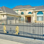 Looking for Gate Door Repair Services? | Gate Door Repair