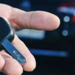 Need Car Locksmith Near Me? | Car Locksmith Near Me