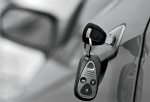 Replacement Auto Keys in Menlo Park | Replacement Auto Keys