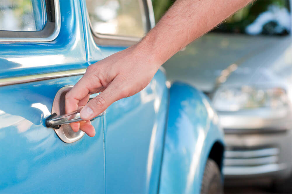 Vehicle Locksmith Service in Menlo Park | Vehicle Locksmith Service