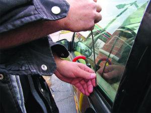 Car Door Lock Repair | Car Door Lock Repair Menlo Park