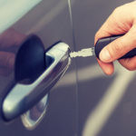 Car Door Lock Repair | Car Door Lock Repair Menlo Park