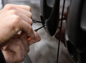Car Key Extraction Service | Car Key Extraction Service Menlo Park