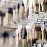 Locksmith Keys Made | Locksmith Keys Made Menlo Park