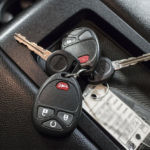 Lost My Car Keys Menlo Park | Lost My Car Keys