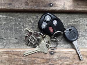 Replacing Lost Car Keys | Replacing Lost Car Keys Menlo Park