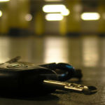 Replacing Lost Car Keys | Replacing Lost Car Keys Menlo Park