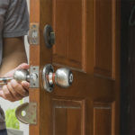 Residential Locksmiths | Residential Locksmiths Menlo Park