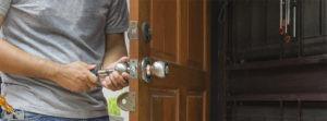 Emergency Locksmith Menlo Park | Emergency Locksmith Menlo Park CA