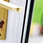 24 Hour Locksmith Service | 24 Hour Locksmith Service Menlo Park