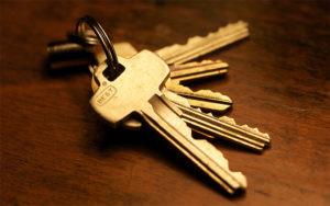 24 Hour Locksmith Service in Menlo Park CA | 24 Hour Locksmith Service in Menlo Park