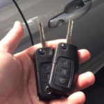 24 Hour Locksmith Service in Menlo Park CA | 24 Hour Locksmith Service in Menlo Park