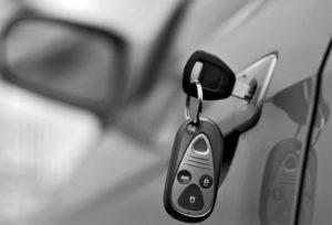 Emergency Locksmith Services | Emergency Locksmith Services Menlo Park