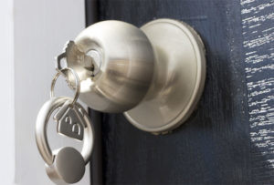 Locked Out of Your Home | Locked Out of Your Home Menlo Park