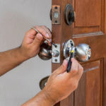 Locksmith Services | Locksmith Services Menlo Park