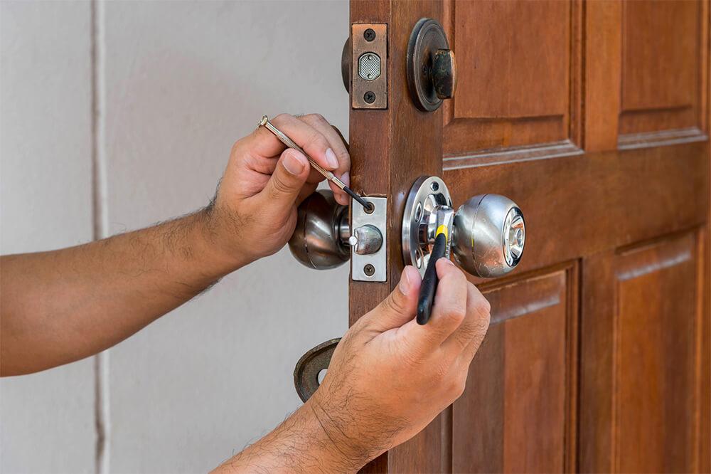 Locksmith Services | Locksmith Services Menlo Park