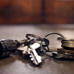 Replacing Your Keys | Replacing Your Keys Menlo Park