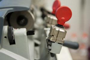 Replacing Your Keys | Replacing Your Keys Menlo Park