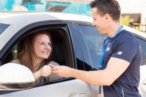 Car Lockout Services | Car Lockout Services Menlo Park