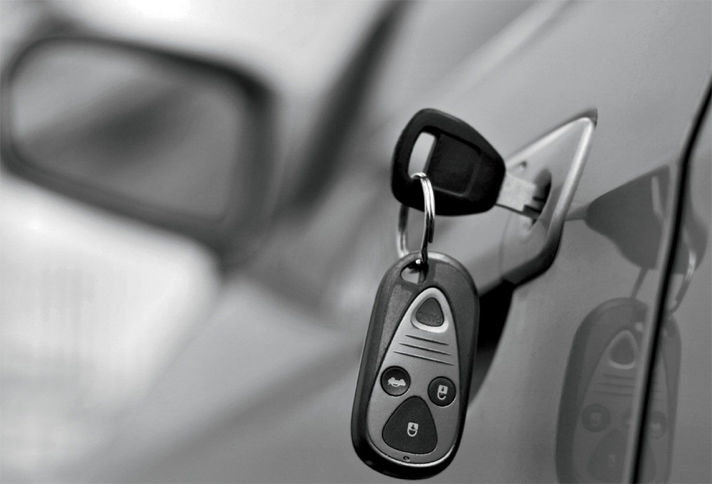 Car Lockout Services | Car Lockout Services Menlo Park