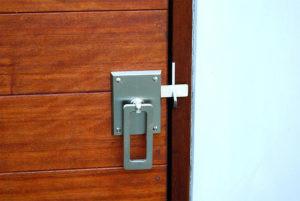 Door Lock Repair | Door Lock Repair Menlo Park