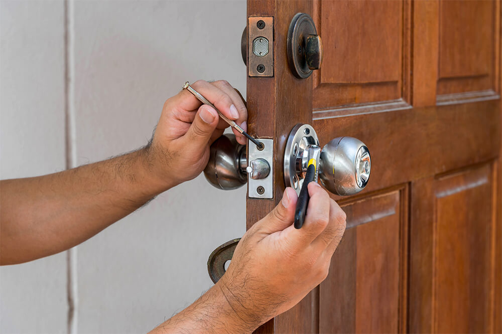 Door Lock Repair | Door Lock Repair Menlo Park