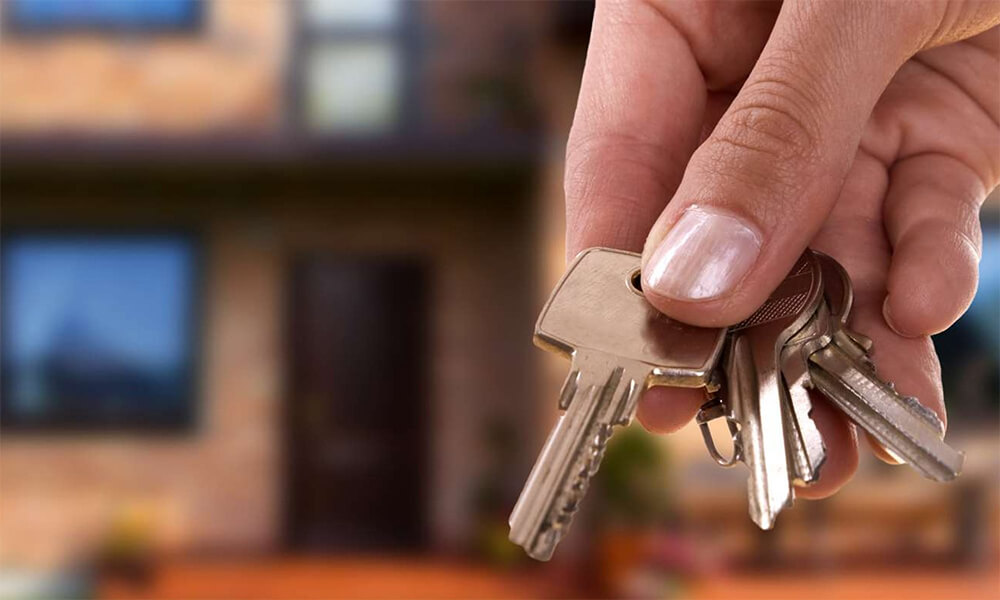 Home Lockout Services | Home Lockout Services Menlo Park