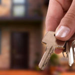Key Cutting Locksmith | Key Cutting Locksmith Menlo Park