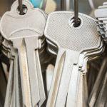 Key Duplication | Key Duplication Menlo Park