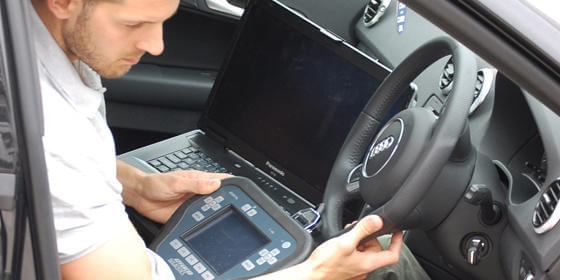 Mobile Auto Locksmith Services | Mobile Auto Locksmith Services Menlo Park