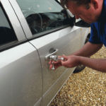 Damaged Key Removal | Damaged Key Removal Menlo Park